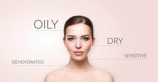 8 Best Routine Tips For Combination Skin Type